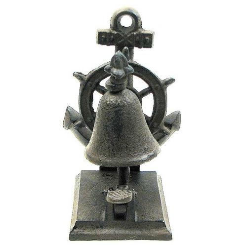 Anchor Table Bell