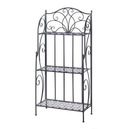 Divine Baker's Rack (pack of 1 EA)