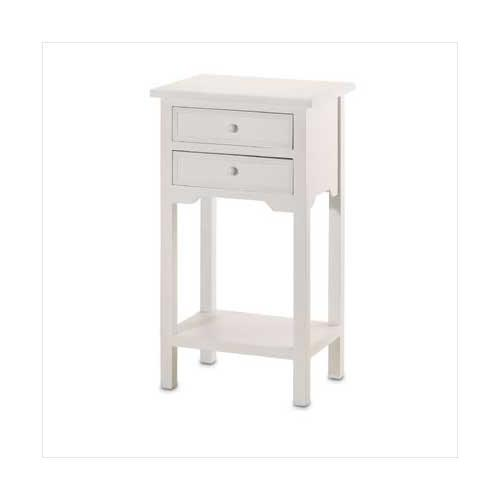 Side Table (pack of 1 EA)