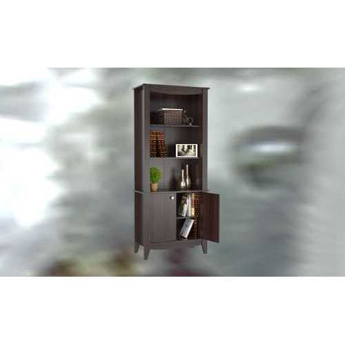 Bookcase - Melamine /Engineered wood