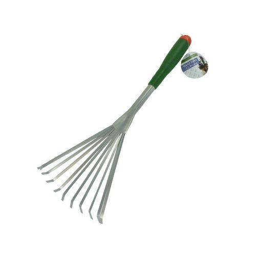 Gardening Hand Rake ( Case of 24 )