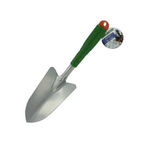 Garden Hand Shovel ( Case of 32 )