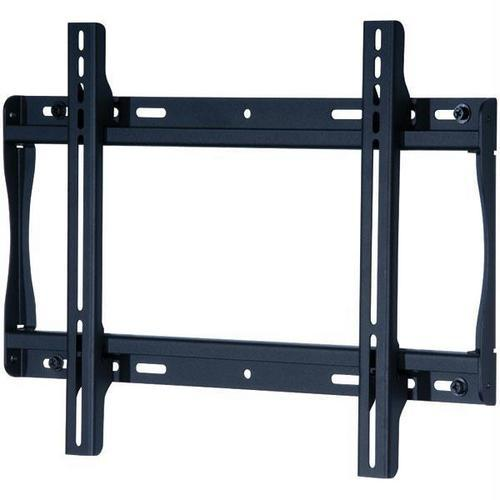 "Peerless-AV SF640P SmartMount Universal 32""-50"" Flat Panel Wall Mount"