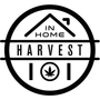 In Home Harvest