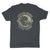 Botica-Sonora-Cordero-Manso-Black-Magic-Mens-T-Shirt-Grey