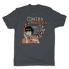 Botica-Sonora-Contra-Envidias-White-Magic-Mens-T-Shirt-Grey