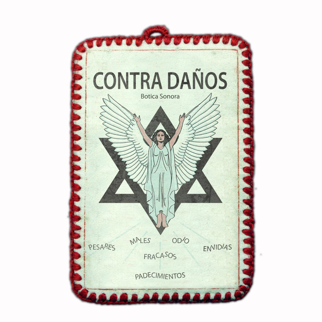 Botica-Sonora-Contra-Danos-Protection-Detentes-Pocket-Shrine