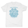 Botica-Sonora-Buddha-Good-Luck-Mens-T-Shirt-White