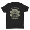 Botica-Sonora-Buddha-Good-Luck-Mens-T-Shirt-Black