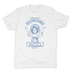 Botica-Sonora-Divino-Nino-Protection-Mens-T-Shirt-White