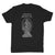 Botica-Sonora-Santa-Muerte-Protection-Mens-T-Shirt-Black