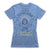 Divino-Nino-Protection-Spells-Women-T-Shirt-Blue