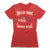 Miel-De-Amor-Love-Spell-Women-T-Shirt-Red