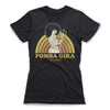 Pomba-Gira-Love-Spell-Women-T-Shirt-Black