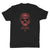 Botica-Sonora-Polvo-Del-Odio-Black-Magic-Mens-T-Shirt-Black