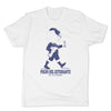 Botica-Sonora-Polvo-Del-Estudiante-White-Magic-Mens-T-Shirt-White