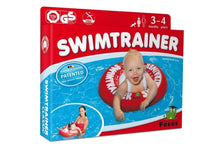 Load image into Gallery viewer, Swimtrainer Classic inflatable learn to swim
