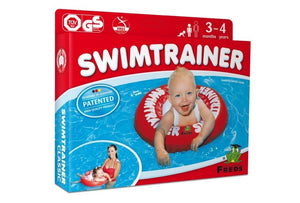 Swimtrainer Classic inflatable learn to swim