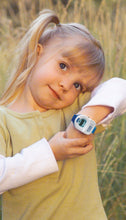 Load image into Gallery viewer, Potty Time Potty Watch Toilet Training Timer
