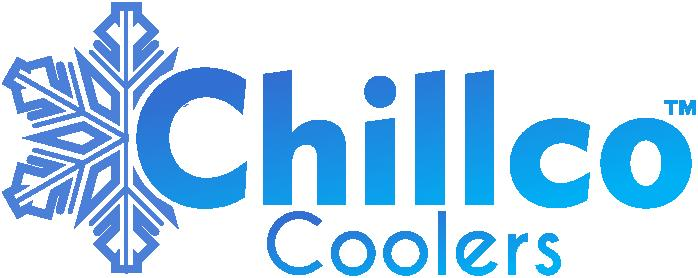 Chillco Coolers