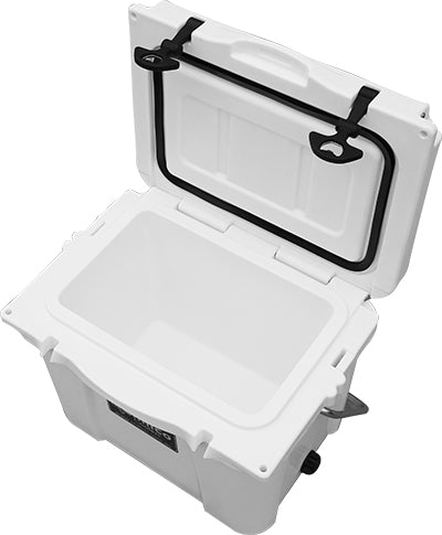 20 Litre Arctic White Esky Cooler - Tradies Lunchbox