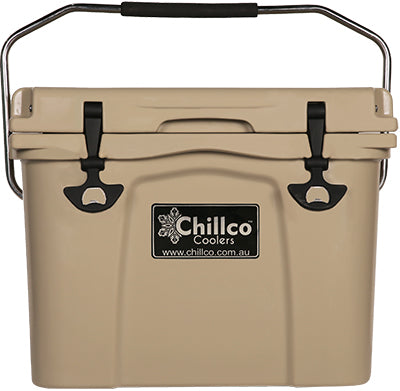 20 Litre Earth Esky Cooler