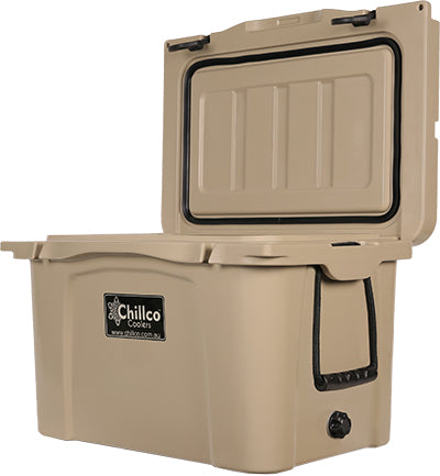 35 Litre Earth Esky Cooler