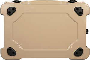 50 Litre Earth Esky Cooler