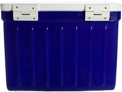 60 Litre Dark Blue Esky Cooler
