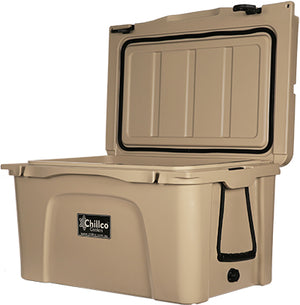 65 Litre Earth Esky Cooler