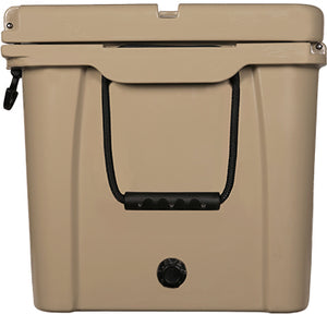 85 Litre Earth Esky Cooler