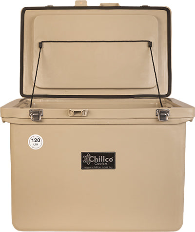 120 Litre Earth Esky Cooler