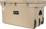 130 Litre Earth Esky Cooler