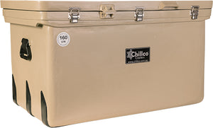 160 Litre Earth Esky Cooler