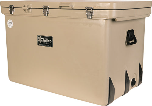 200 Litre Earth Esky Cooler