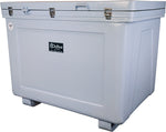 450 Litre Sky Blue Cooler