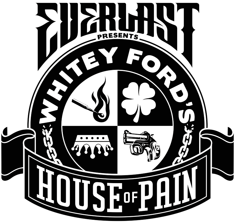 Everlast Official UK Store logo