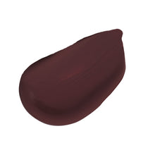 LL CREAM MATTE LIP