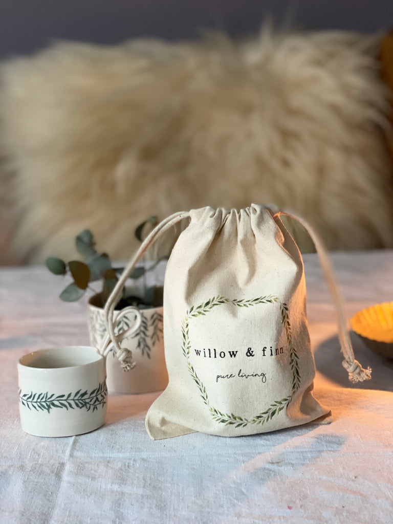 Willow & Finn Gift Bag