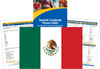 GlutenFree Passport Allergy Free Travel Paks Mexico Food Allergy Travel Bundle