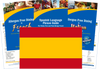 GlutenFree Passport Allergy Free Travel Paks Spain Food Allergy Travel Kit