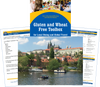Czech Republic Gluten Free Travel Bundle