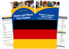 Germany Gluten Free Travel Bundle