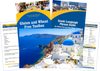 Greece Gluten Free Travel Bundle