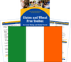 Ireland Gluten Free Travel Bundle