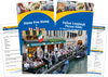 GlutenFree Passport Gluten Free Travel Paks Italy Gluten Free Travel Bundle