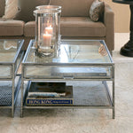 Load image into Gallery viewer, Chloe Coffee Table - Joinwell Malta