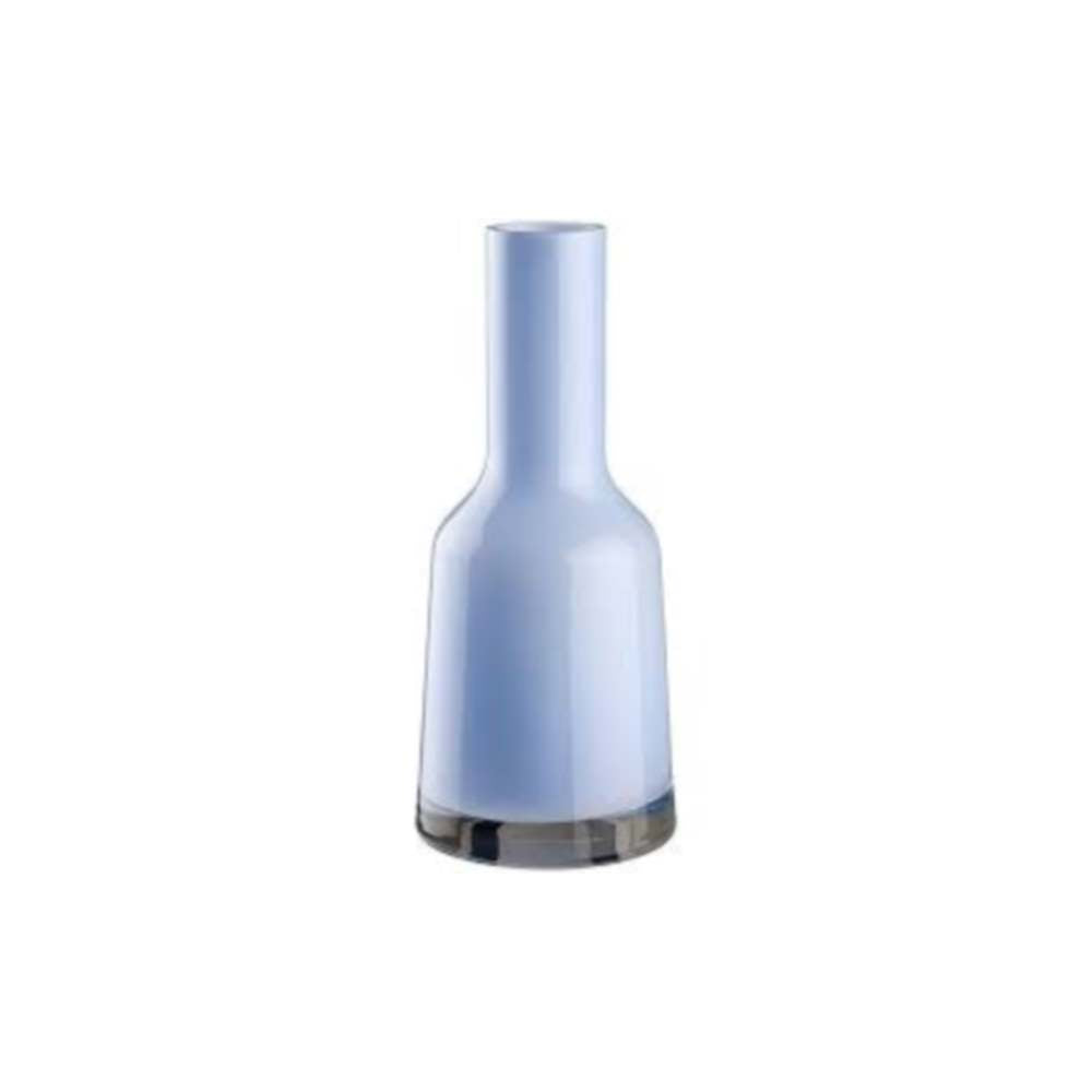 Nek Mini Vase Mellow Blue
