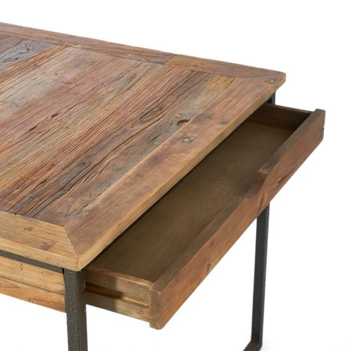 Shelter Island Dining Table - Joinwell Malta