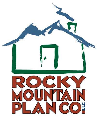 Rocky Mountain Plan Company